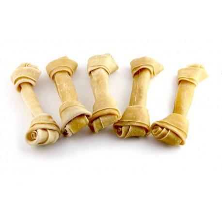 Kauwknoop 17 cm 20 stuks