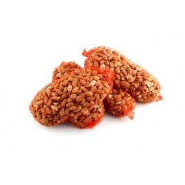 Pindanetjes 150 gram 10 stuks