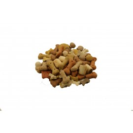Broon mix per 1 kg