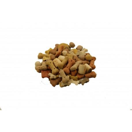 Broon mix per 1 kg
