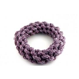 Katoenen ring 20 cm