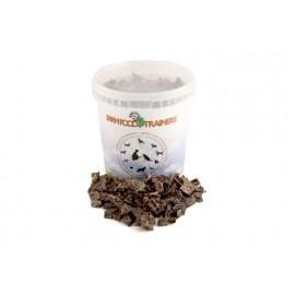 Farmfood runderhart 333 gram