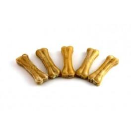 Kauwbeen 7,5 cm 20 stuks