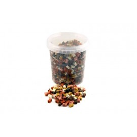 Emmertje mini mix 500 gram