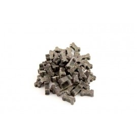 Mini bones pens 500 gram