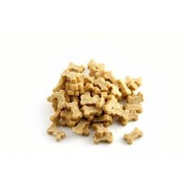 Mini bones kip 500 gram