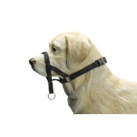 Dog control XXL