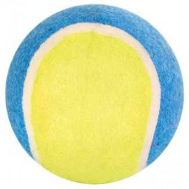 Tennis bal jumbo