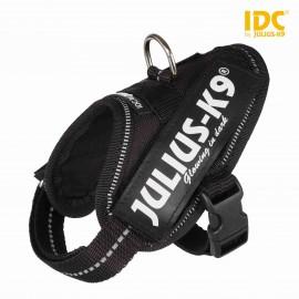 Julius -K9 IDC Powertuig baby 1