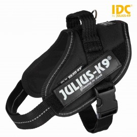 Julius-K9 IDC powertuig mini M