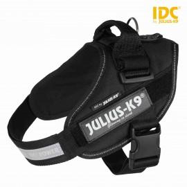 Julius-K9 IDC powertuig maat M-L