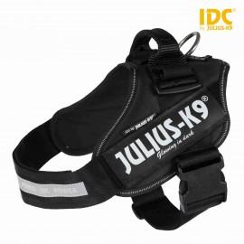 Julius-K9 IDC powertuig maat L