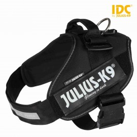 Julius-K9 IDC powertuig maat L-XL