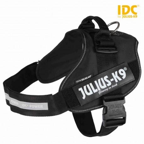 Julius-K9 IDC powertuig maat XL