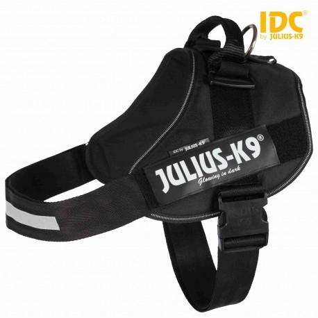 Julius-K9 IDC powertuig maat XL-XXL