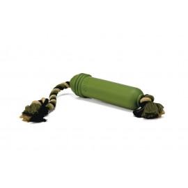 Sumo fit groen
