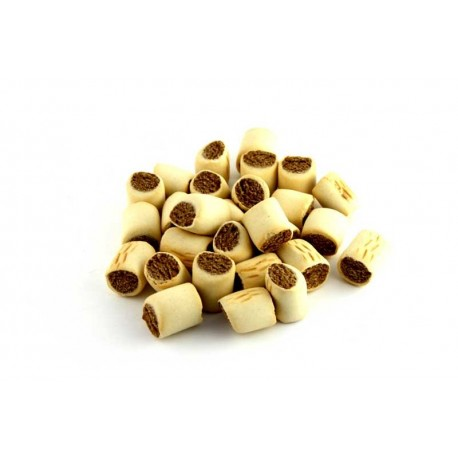 Mini markies 800 gram