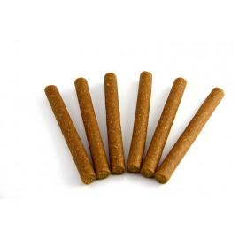 Kip sticks klein 10 stuks