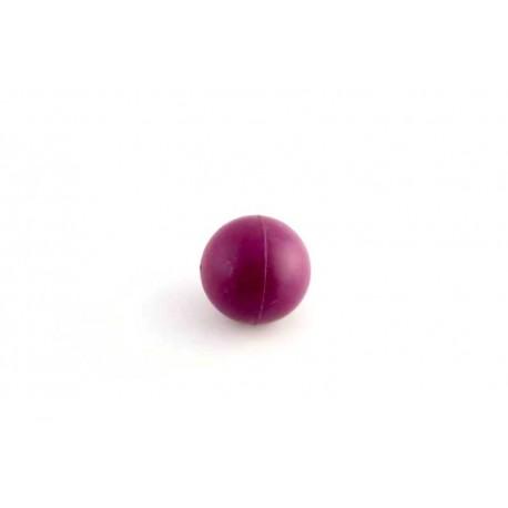 Rubber bal 7,5 cm