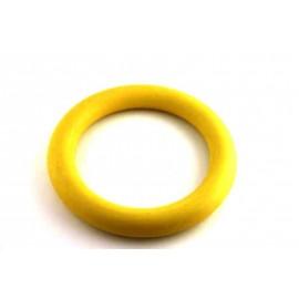 Rubber ring 15 cm